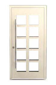 purbeck door design