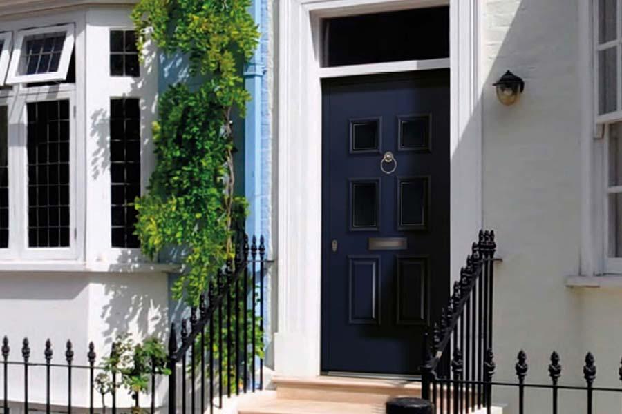 smarts-designer-doors-feat-img