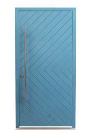 somerton door design