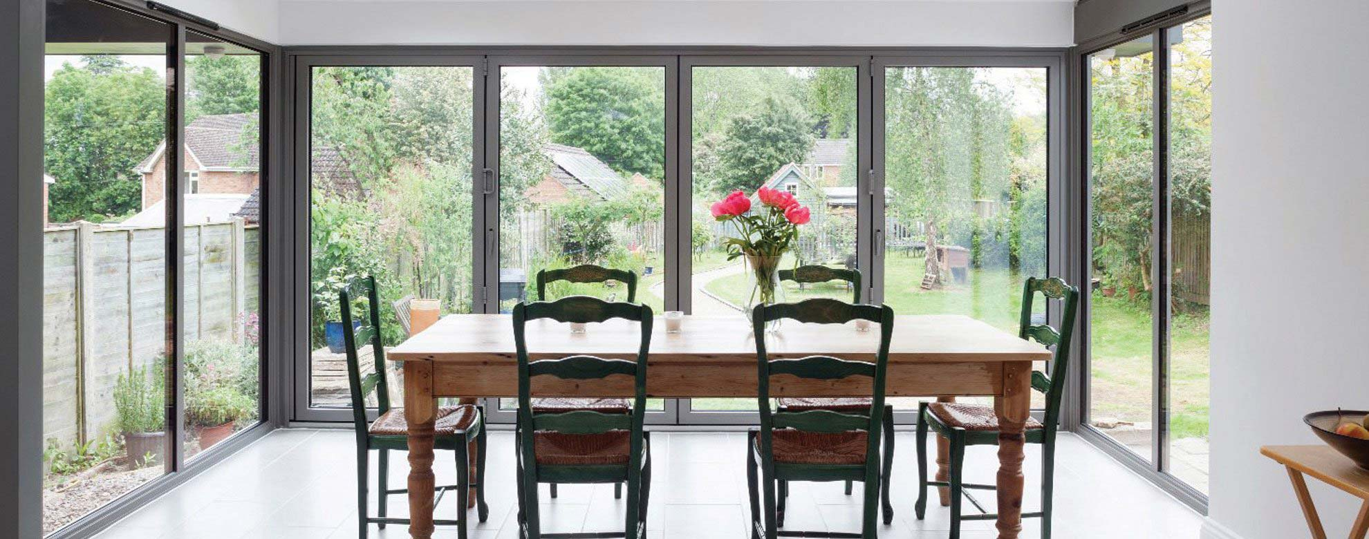 sussex aluminium systems leading aluminium doors suppliers