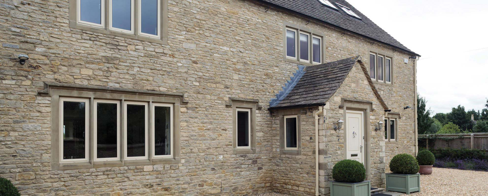 aluminium windows suppliers and manufacturers sussex aluminium systems