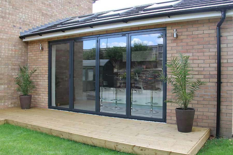 sunflex-bi-folding-door-sf55-feat-img