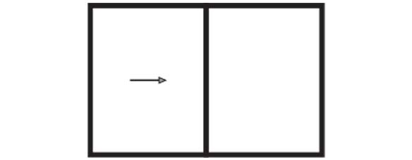 2-pane-opening-possibility
