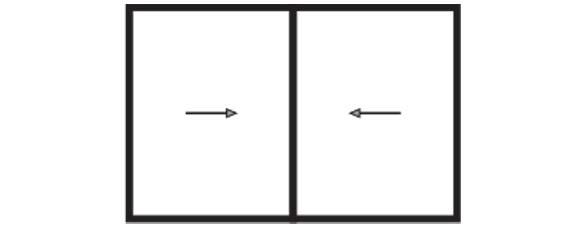 2-sliding-pane-opening-possibility