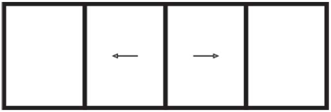 4-pane-opening-possibility-1