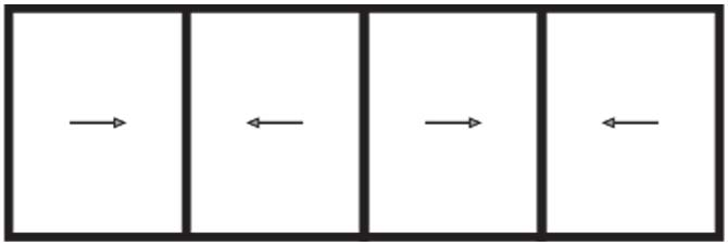 4-pane-opening-possibility