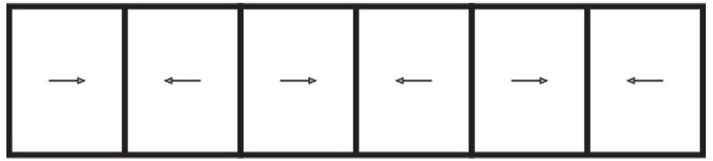 6-sliding-sashes-option