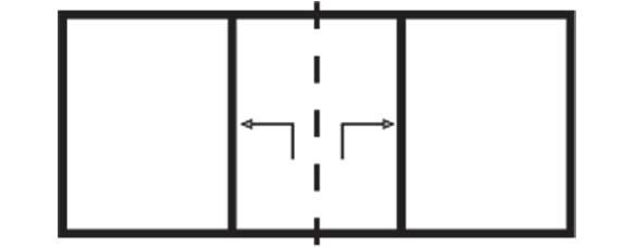 90-degree-corner-sash-option