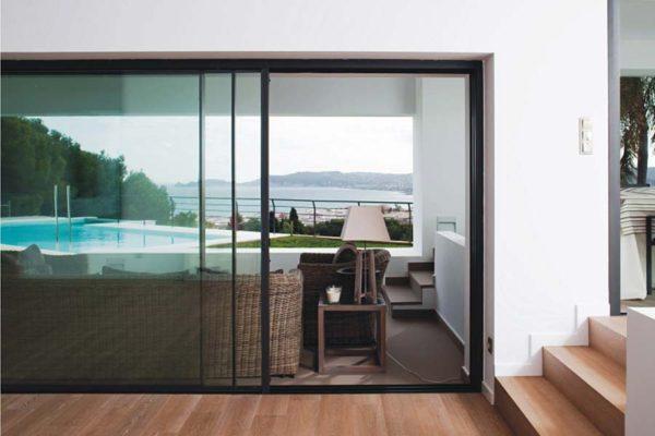 balcony-cor-vision-sliding-door