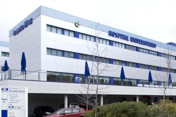 cor-70-hidden-sash-system-hospital-windows