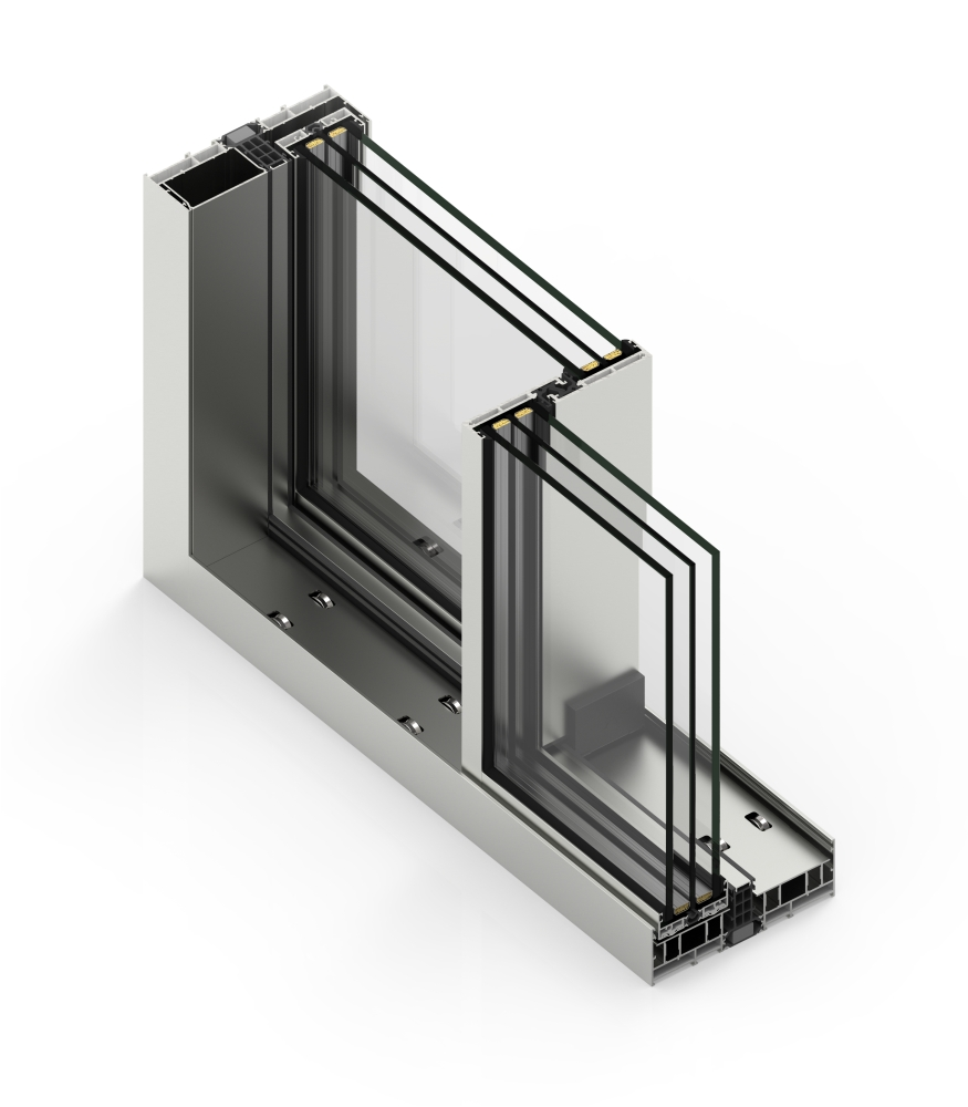 cor-vision-plus-sliding-door-inside