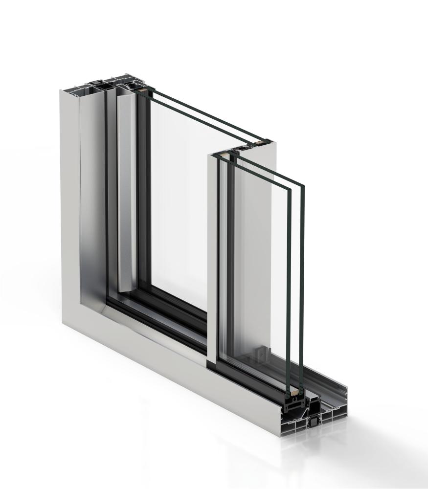 cor-vision-sliding-door-inside