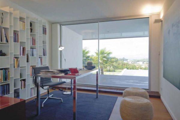 interior-cor-vision-sliding-door-office