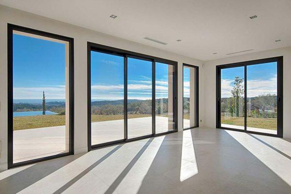 interior-minimalist-4700-sliding-doors