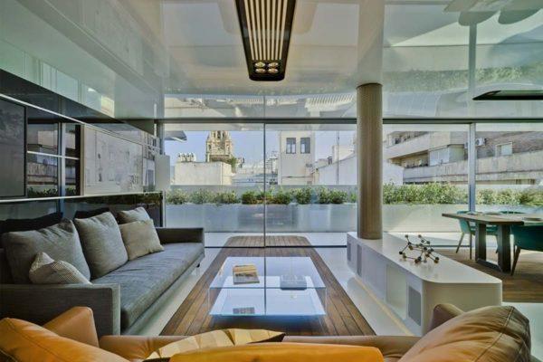 living-room-cor-vision-sliding-doors