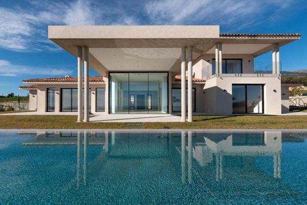 minimalist-4700-sliding-doors