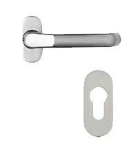Solid-stainless-steel-handle-with-separate-escutcheon-251-280